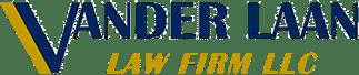 Vander Laan Law Firm LLC