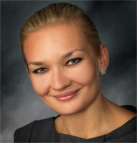 Natalia K. Vander Laan's Profile Image